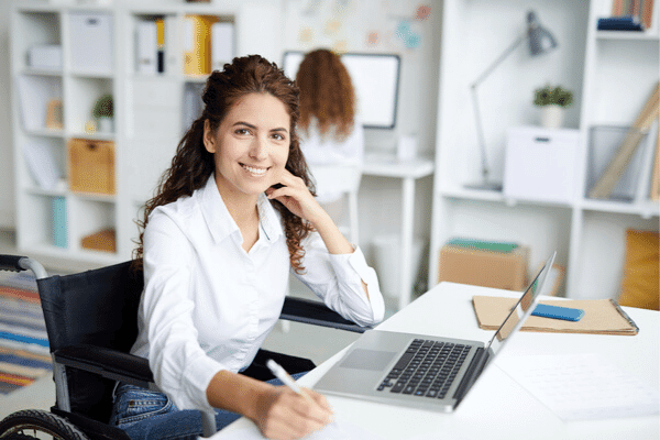 מזכירה, משרד, עבודה