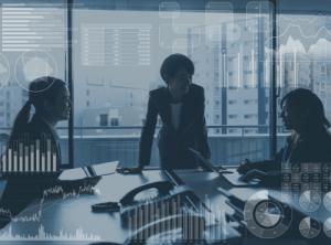 מערכת ניהול דוחות לעסקים